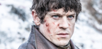 Bild zu:  Iwan Rheon in Game of Thrones