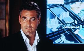 Ocean's Eleven mit George Clooney - Bild 54