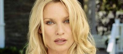 Nicollette Sheridan in Desperate Housewives