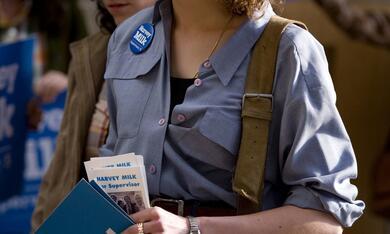Milk mit Alison Pill - Bild 4
