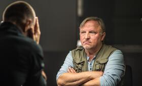 Tatort: Gott ist auch nur ein Mensch mit Axel Prahl - Bild 9