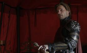 Game of Thrones - Staffel 1 mit Nikolaj Coster-Waldau - Bild 23