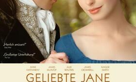 Geliebte Jane - Bild 2