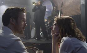 La la Land mit Ryan Gosling - Bild 149