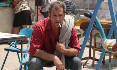 Get the Gringo mit Mel Gibson - Bild 11