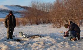 Liebe auf Sibirisch - Bild 39