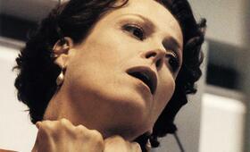 Copykill mit Sigourney Weaver - Bild 8