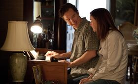 Im August in Osage County mit Benedict Cumberbatch - Bild 120