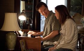 Im August in Osage County mit Benedict Cumberbatch - Bild 122