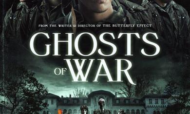 Ghosts of War - Bild 4