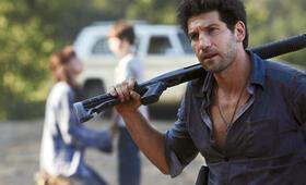 The Walking Dead - Bild 54