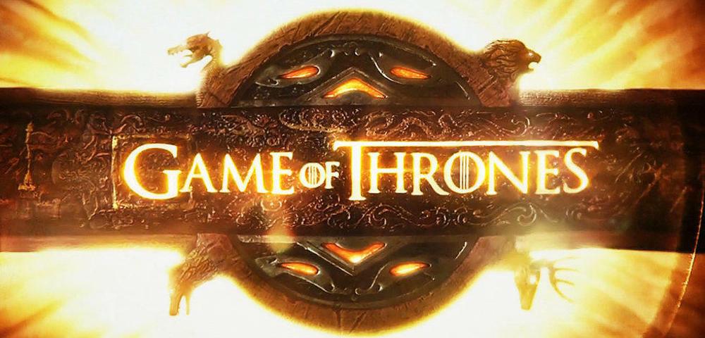 Game of Thrones Staffel 7 - Wie und wann geht es mit der Fantasy-Serie weiter?