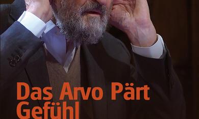 Das Arvo Pärt Gefühl - Bild 9