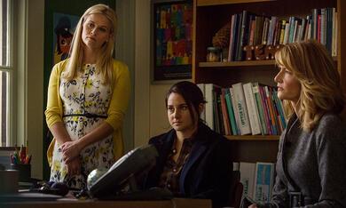 Big Little Lies, Big Little Lies Staffel 1 mit Shailene Woodley - Bild 6