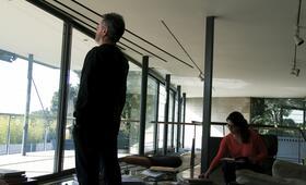 Der Nobelpreisträger mit Nora Navas und Oscar Martínez - Bild 7