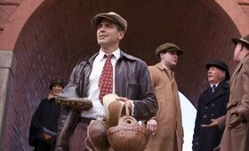 Ein verlockendes Spiel mit George Clooney - Bild 78