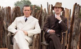 A United Kingdom mit Tom Felton und Jack Davenport - Bild 3