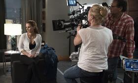 Molly's Game mit Jessica Chastain und Charlotte Bruus Christensen - Bild 1