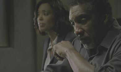 Criminal Minds Staffel 12 - Bild 7