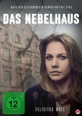 Das Nebelhaus - Poster