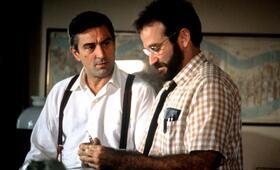 Zeit des Erwachens mit Robert De Niro und Robin Williams - Bild 162