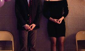 Vielleicht lieber morgen mit Emma Watson und Logan Lerman - Bild 35