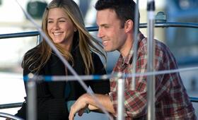 Er steht einfach nicht auf Dich mit Ben Affleck und Jennifer Aniston - Bild 65