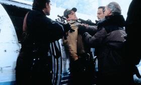 Cliffhanger - Nur die Starken überleben mit Sylvester Stallone - Bild 114
