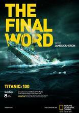 James Camerons Titanic - Analyse einer Tragödie