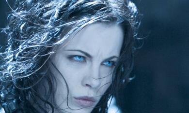Underworld: Evolution mit Kate Beckinsale - Bild 6