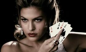 The Spirit mit Eva Mendes - Bild 18