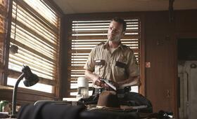 The Walking Dead - Bild 72