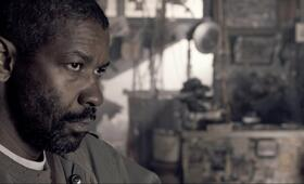 The Book of Eli mit Denzel Washington - Bild 67