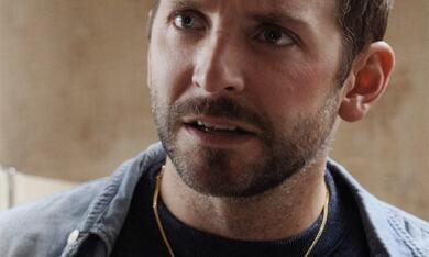 Silver Linings mit Bradley Cooper - Bild 9