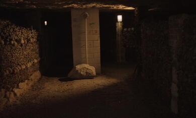 Katakomben - Bild 6