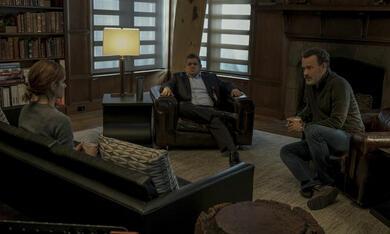 The Circle mit Tom Hanks, Emma Watson und Patton Oswalt - Bild 5