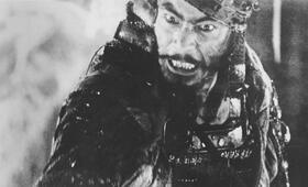 Die sieben Samurai - Bild 10