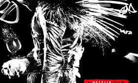 Death Note - Bild 7