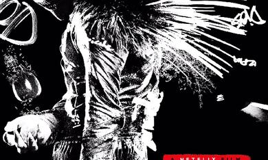 Death Note - Bild 7