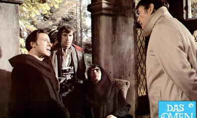 Das Omen mit Gregory Peck - Bild 10