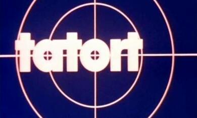 Tatort - Bild 9