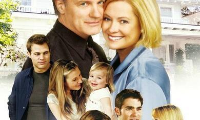 Eine Himmlische Familie - Bild 6