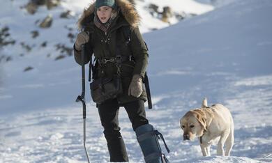 Zwischen zwei Leben - The Mountain Between Us mit Kate Winslet - Bild 11