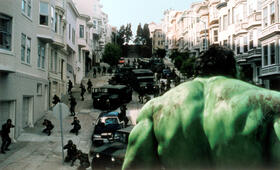 Hulk - Bild 9