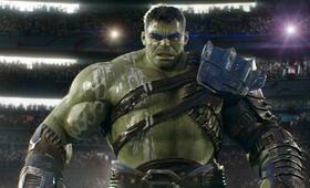 Thor 3: Tag der Entscheidung - Bild 10