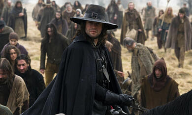 Solomon Kane mit James Purefoy - Bild 12