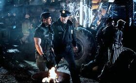 Demolition Man mit Sylvester Stallone - Bild 182