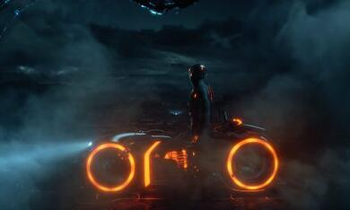 Tron Legacy - Bild 11