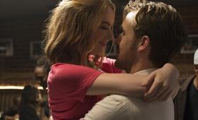 La La Land mit Ryan Gosling und Emma Stone - Bild 125