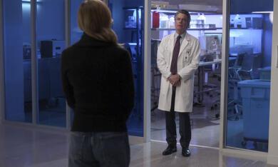 Grey's Anatomy - Staffel 18 - Bild 1